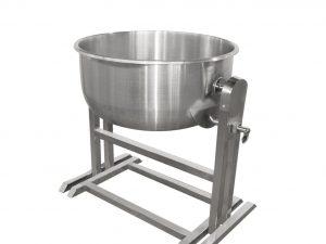 فیزیک ماشین   تجهیزات صنعتی آشپزخانه