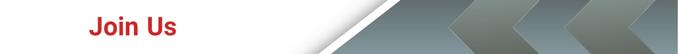 Uae-Flag-icon_24f87042db869936bed0dbbe9d75d25f-678x54